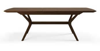 Dining Table To Seat 12 Best Extending Dining Tables Images Extending Dining Table Kitchen Best Designer Tables Decor