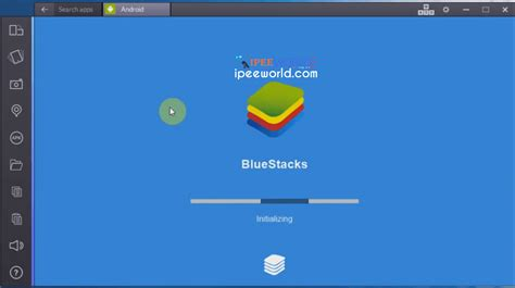 bluestacks for mac top 5 android emulator for mac to install android apps on mac