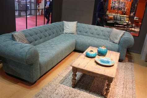 l shaped sofa colors calming colors decorating with soothing shades of blue