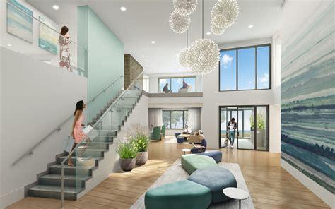 ocean  apartments rentals revere ma apartmentscom
