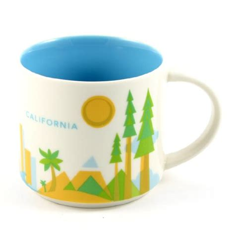 starbucks 2013 california you are leadonchinese on marketplace sellerratings