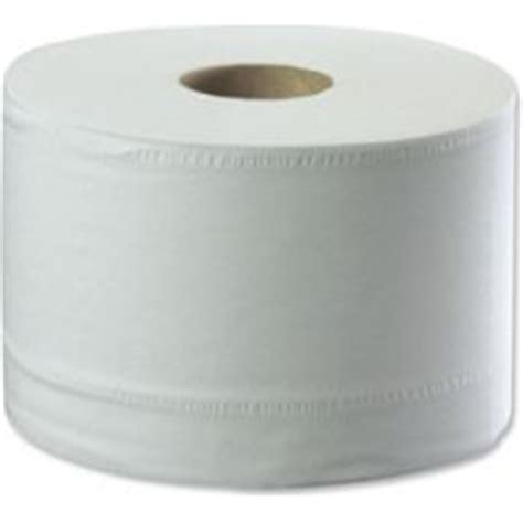 Tissue Roll Tisue Roll 25 Meter toilet tissue paper products