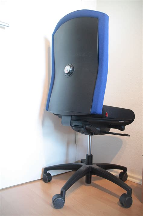 office chair wiki file office chair lumbal support jpg wikimedia commons