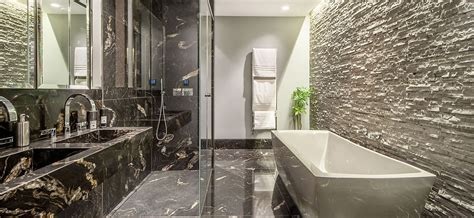 Fixing A Bathtub Bathrooms Wetrooms Amp Swimming Pools Stone Interiors