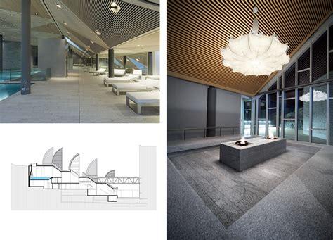 interior design internships nyc 28 images best