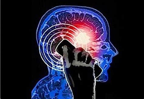 metastasi alla testa cassazione possibile il cancro al cervello per il