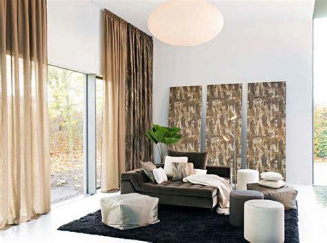 tappezzeria divano tappezzeria divani artigianale su misura
