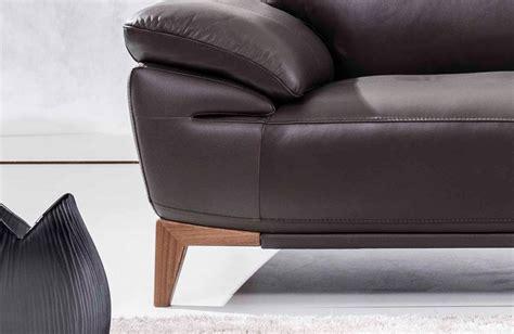 premium leather sofas premium leather dark leather sofa set tulsa oklahoma
