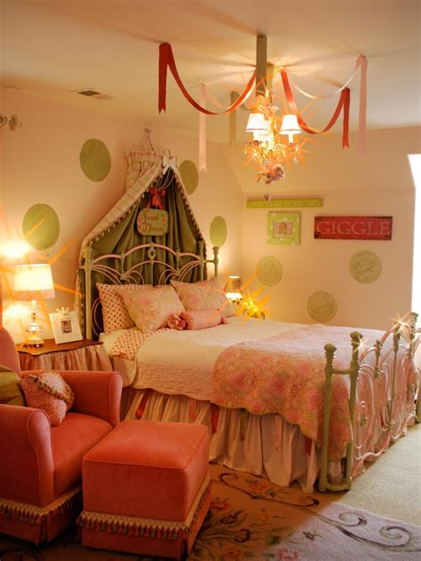 whimsical bedrooms for toddlers hgtv bed crown design ideas hgtv
