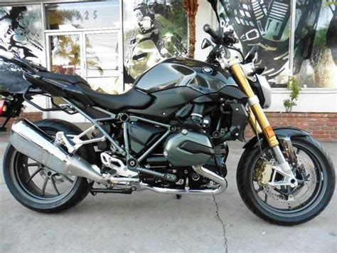 used bmw motorcycles for sale page 10 new used motorcycles for sale new