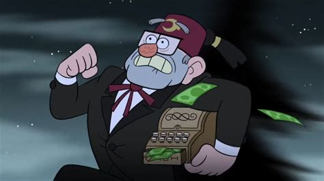 stan pines gravity falls wiki wikia stan pines gravity falls wiki fandom powered by wikia