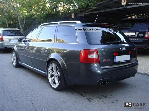 auto air conditioning service 2003 audi rs6 electronic toll collection 2003 audi rs6 quatro tiptronic car photo and specs