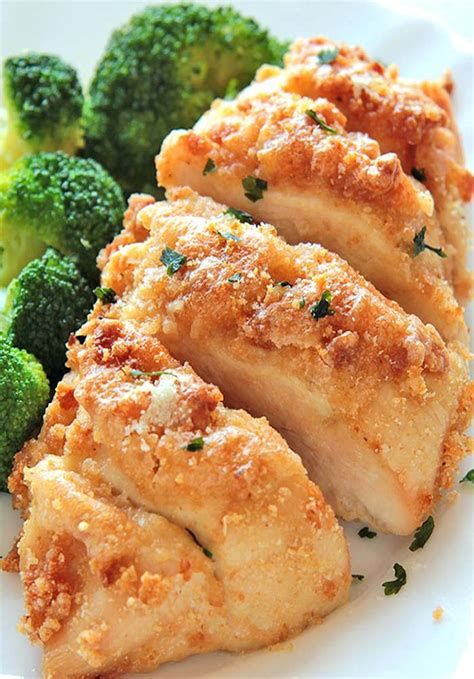 25 best ideas about healthy chicken recipes on pinterest easy healthy chicken recipes