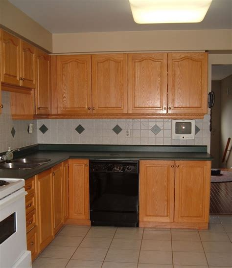 Where Can I Get Cheap Kitchen Cabinets | where can i get cheap kitchen cabinets tips to find the