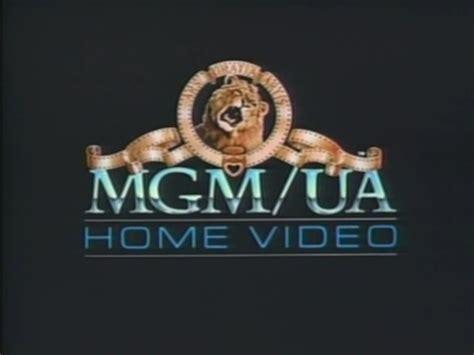mgm ua home moviepedia fandom powered by wikia