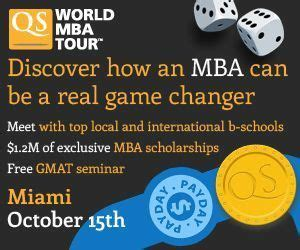 Mba In Foreign Trade And International Business Course by International Business Mba International Business Miami