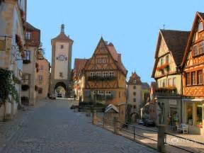 göbels rotenburg rothenburg travel photo brodyaga image gallery