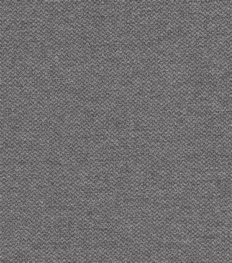 crypton upholstery fabric prairie slate joann jo