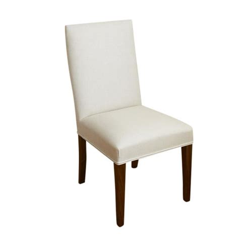 buy dining chairs melbourne buy dining chairs melbourne buy dining chairs in
