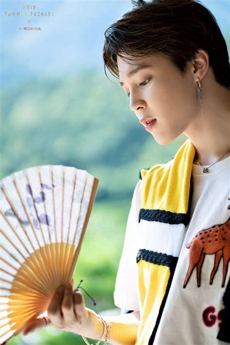 update bts   blast traveling  korea  summer