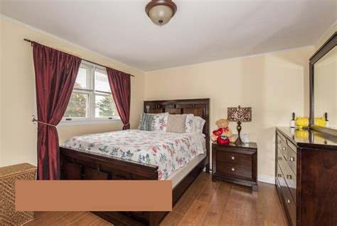 2 bedroom 1 bath house for rent house for rent in hicksville ny apartments flats