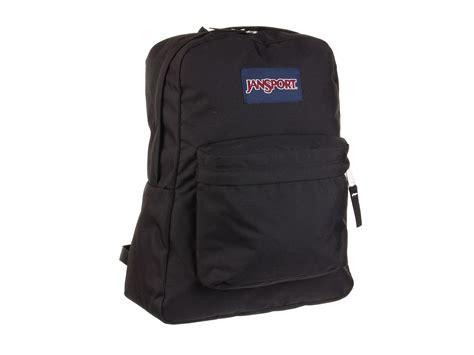 Jansport Black jansport black backpacks backpacks