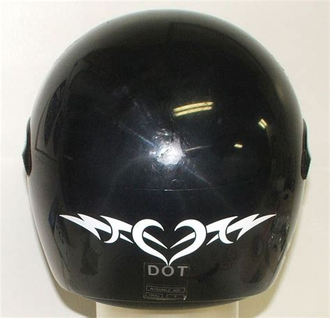 Helm Tribal Aufkleber by The 25 Best Ideas About Motorcycle Helmet Decals On