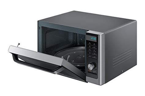 Toaster Ovens Amazon Best Microwave Toaster Oven Combo Kitchensanity