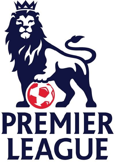 epl logo english premier league loses match in european court