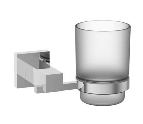 brushed nickel bathroom accessories bathroom cool design of brushed nickel bathroom