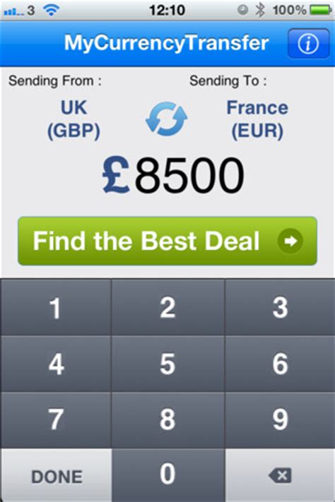 currency converter free app currency converter app currency app for iphone android