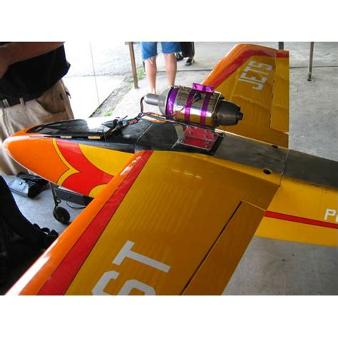 radio controlled aircraft wikipedia radio controlled airplane engines how they have evolved