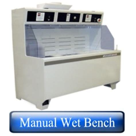 wet bench definition wet bench semiconductor 28 images semiconductor