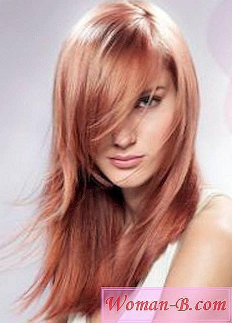 modne kolory wosw 2016 zdjcia modne kolory włos 243 w 2017 jesień