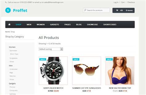gallery wordpress theme wp archive wp archive best wordpress themes for woocommerce wp mayor