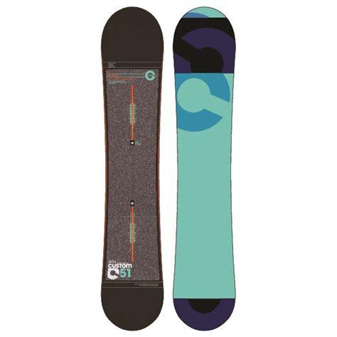 Handcrafted Snowboards - burton custom snowboard 2013 evo outlet
