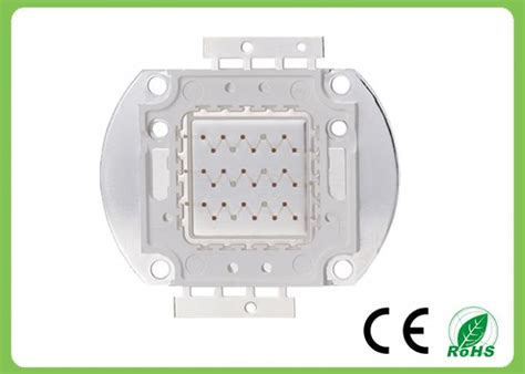 most efficient grow light most efficient smd 10w multi chip led grow light chip for