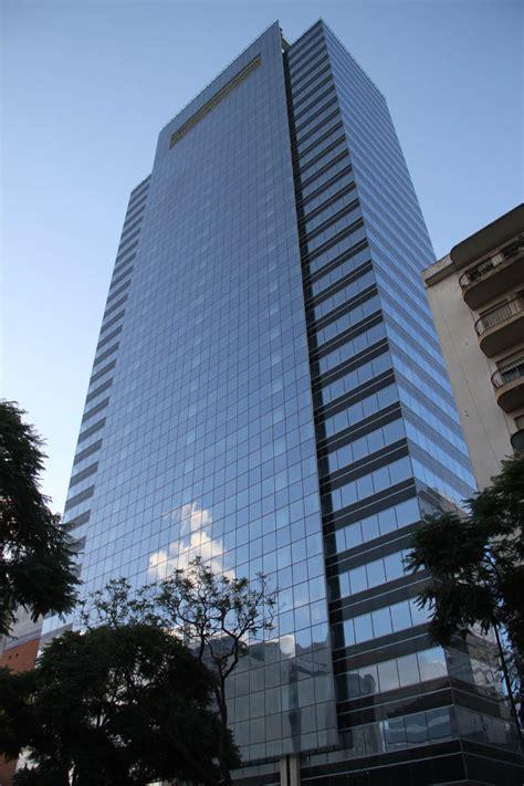 American Express Offices by Oficinas Sustentables La Nueva Elecci 243 N De American