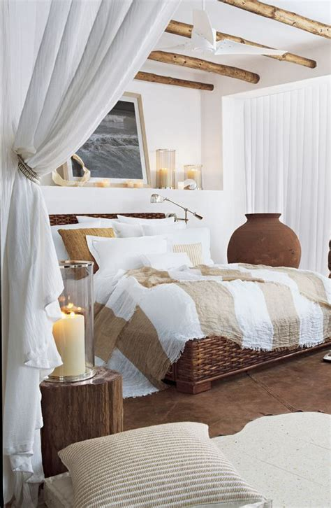 casual bedroom ideas 12 best unique look of wicker bedroom furniture images on