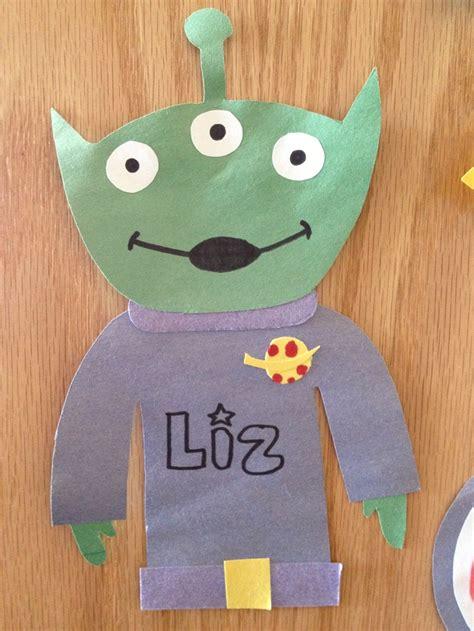 pixar classroom door 70 best images about door decs disney pixar on disney finding nemo and woody and buzz