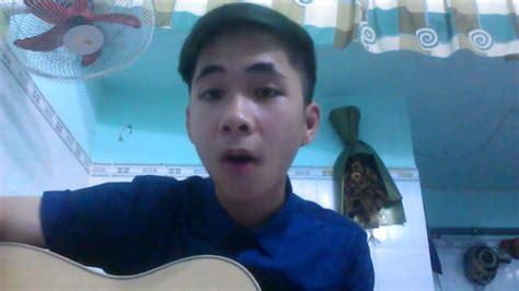 m ngy xa em r đếm ng 224 y xa em guitar cover by ho 224 i bayby youtube