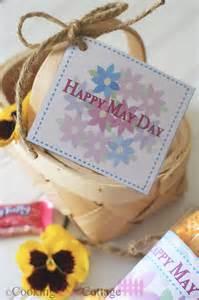 Nice Kids Cottage #3: May-basket-tag-1.jpg