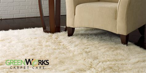 Rug Cleaning Vancouver Roselawnlutheran Area Rug Cleaning Vancouver