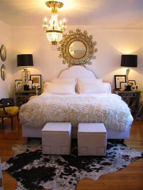 White And Gold Room Decor 35 Gorgeous Bedroom Designs With Gold Accents