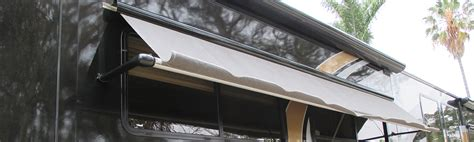 motorhome window awnings decorating 187 rv window awning inspiring photos gallery