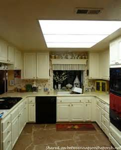 kitchen ideas for medium kitchens kitchen renovation great ideas for small medium size kitchens