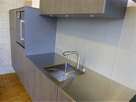 häcker küchenplaner k 252 che k 252 che keramik front k 252 che keramik k 252 che keramik