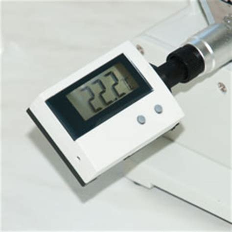 Hi 96802 Digital Refractometer For Fructose By Weight Analysis 1 abbe 2waj refractometer