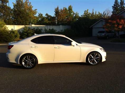 lexus models 2008 84 best images about lexus is250 on pinterest car images
