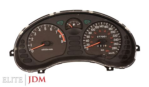 service manual how to remove instument cluster 1993 mitsubishi 3000gt how to remove dash on